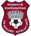 Logo KVDNB