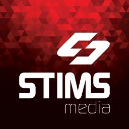 Logo STIMS Media