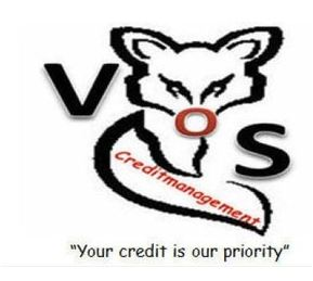 Vos creditmanagement