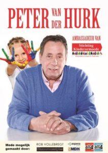 PETER_ambassadeurcomprimeerd_flyer-1-page0